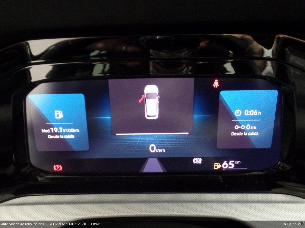 FIAT Ulysse 2.0Mjt 16v Emotion 136