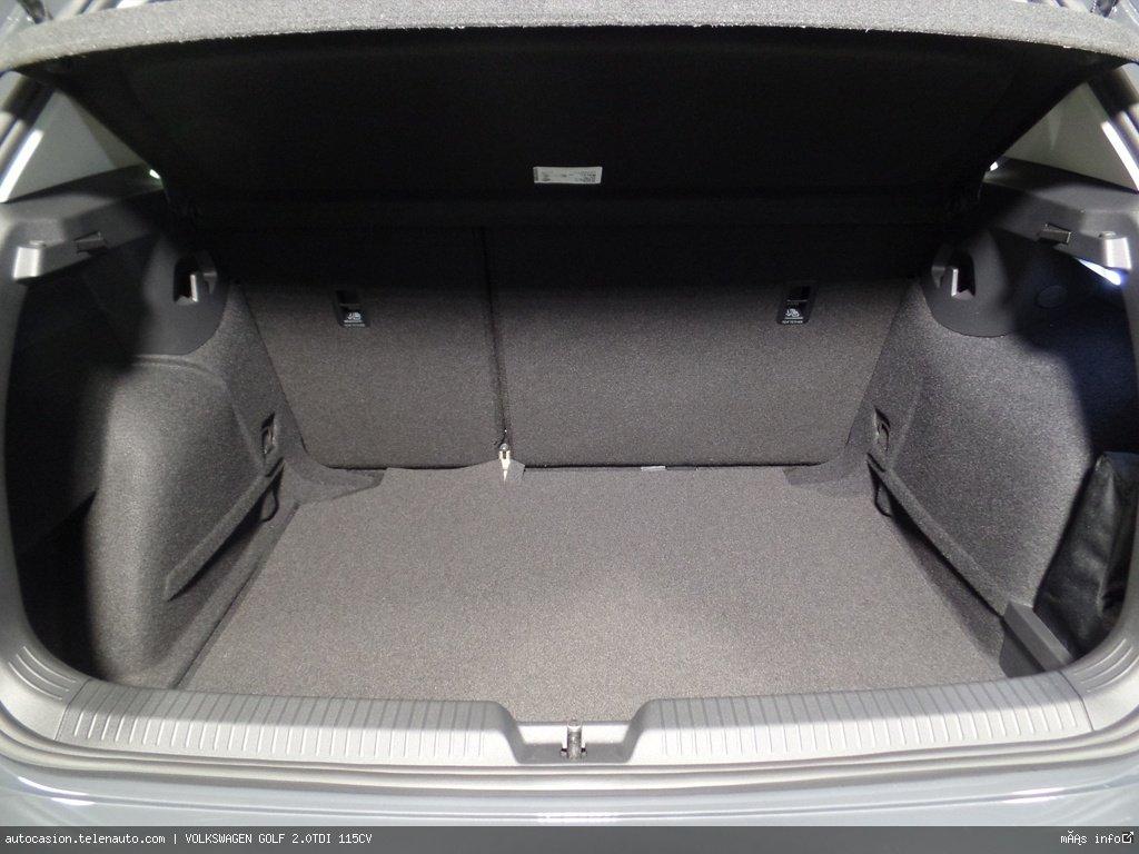 Audi Q5 2.0TDI S line quattro-ultra S tronic 190CV (AUTOMÁTICO 4X4) Diesel de segunda mano 9