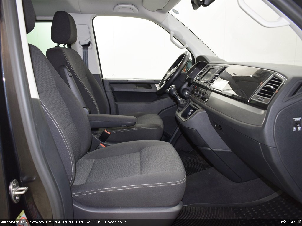 CITROËN C4 Grand Picasso 1.6HDI First 5pl