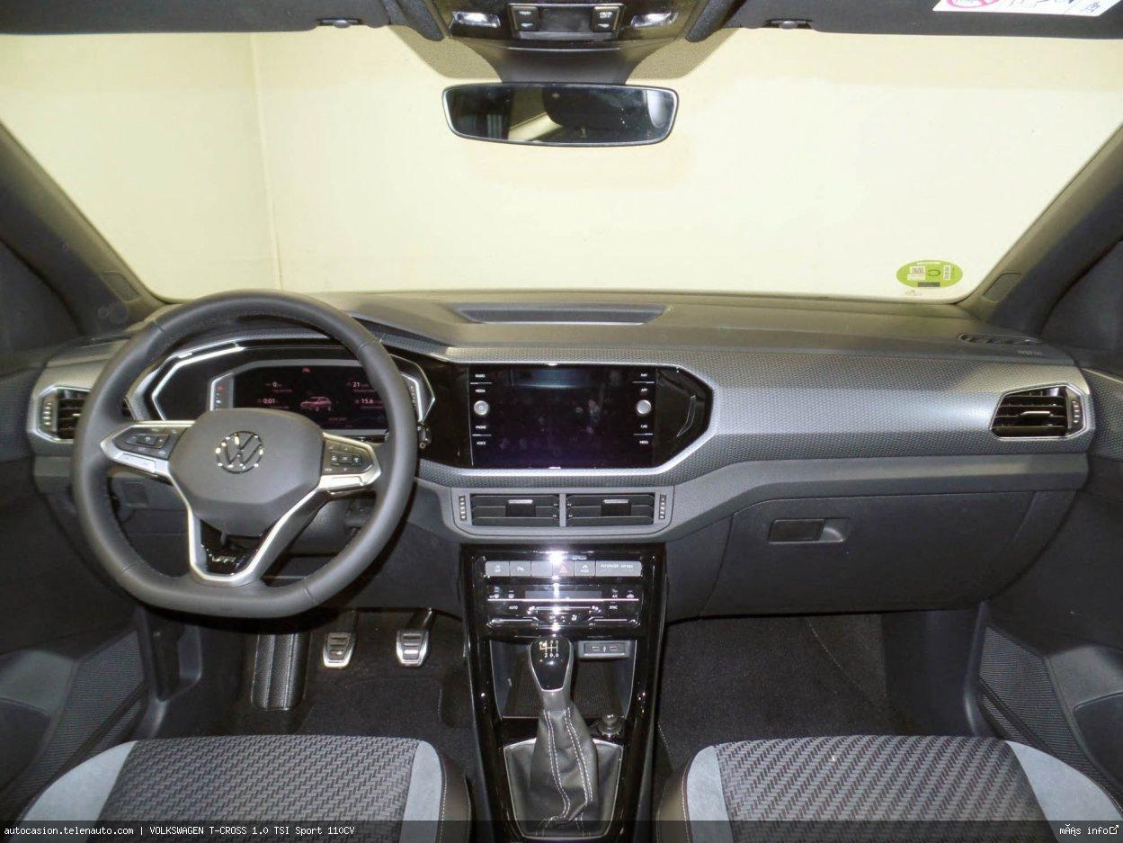 AUDI A4 35 TFSI Advanced S tronic 150CV (AUTOMÁTICO) - Foto 4