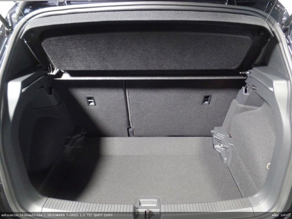 AUDI A4 35 TFSI Advanced S tronic 150CV (AUTOMÁTICO) - Foto 7