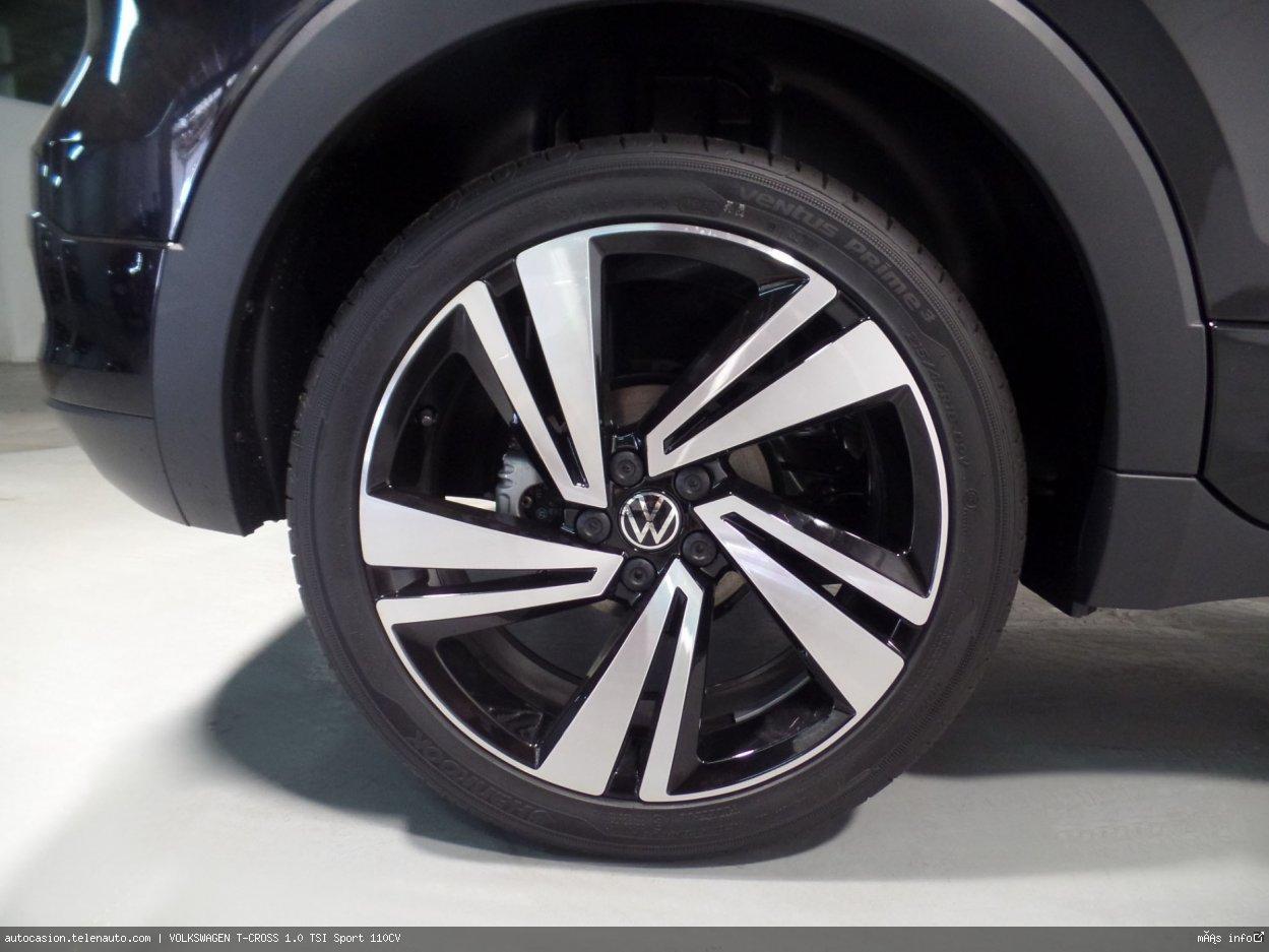 AUDI A3 1.6TDI CD Attracted 110CV
