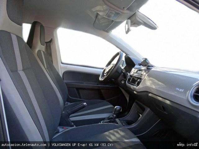 AUDI A4 1.8 TFSI 170CV - Foto 4