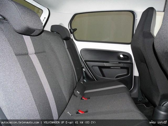 AUDI A4 1.8 TFSI 170CV - Foto 5